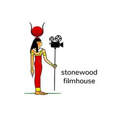 Stonewood filmhouse